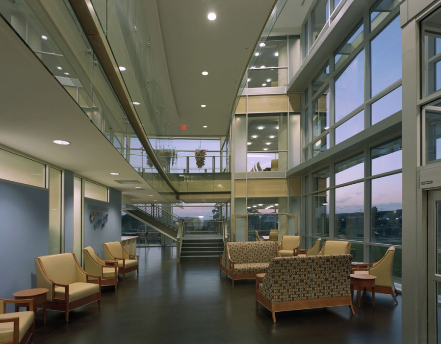 Uams Psychiatric Research Institute Polk Stanley Wilcox
